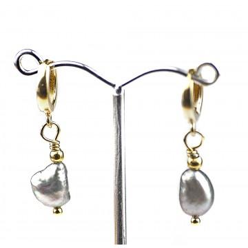 Szare perły