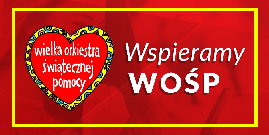 wosp-post